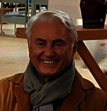 Ahmet AYDOĞAN