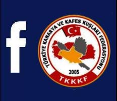T.K.K.K.F.